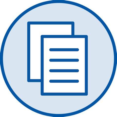 Sales Assistant Resume Samples - bestsampleresumecom