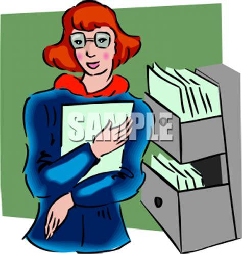 Retail sales assistant resume sample - Career FAQs