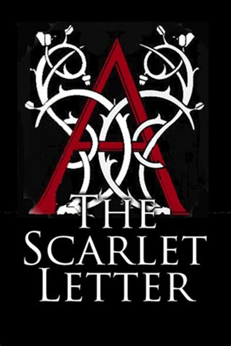 Literary Devices in The Scarlet Letter - Owl Eyes